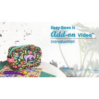 Easy Does It - Add-on Video