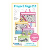 Project Bags 2.0