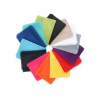 Lightweight Mesh Fabric - 18 in x 54 in